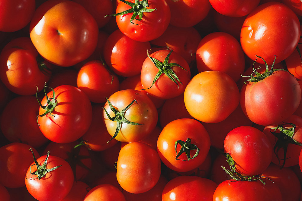 park-street-carlton-north-cafe-tomato.png