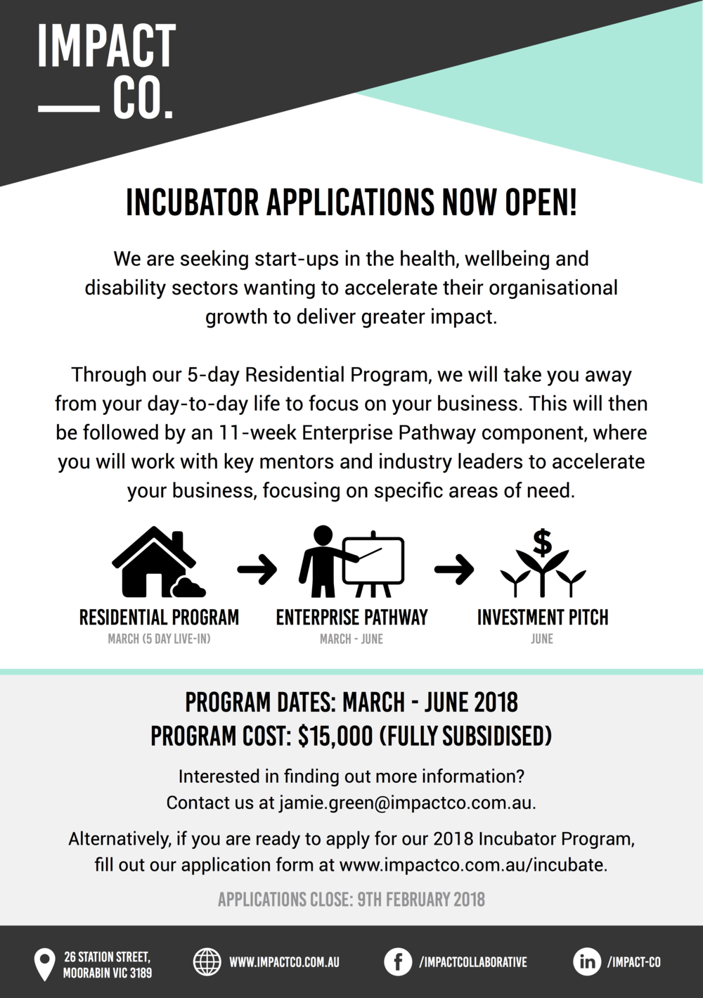 IC_Incubator Flyer.png