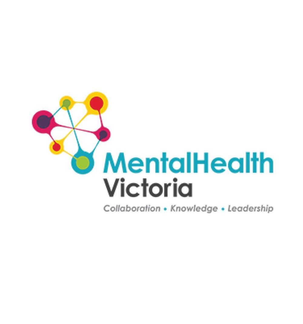 Mental Health Victoria-01.png