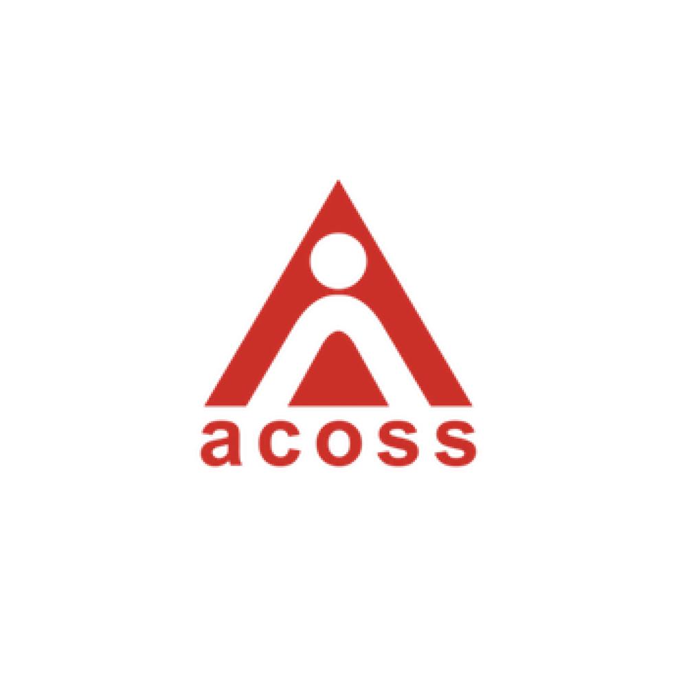 ACOSS-01.png