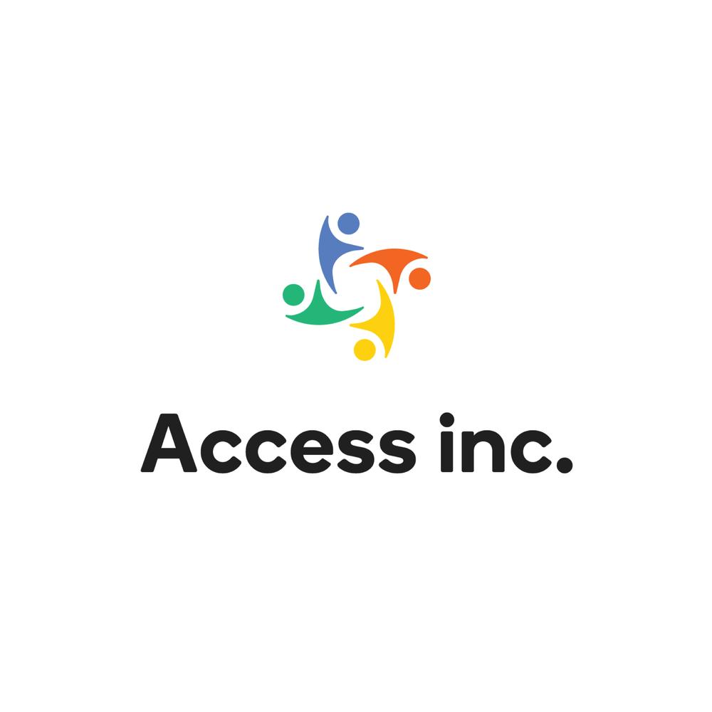 Access Inc-01.png