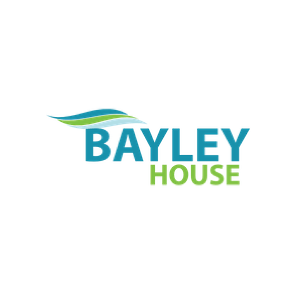 BAYLEY HOUSE-01.png