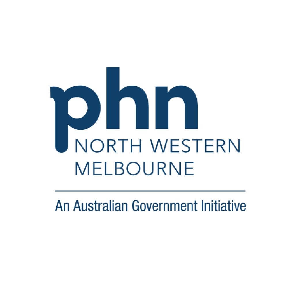 PHN North Western Melbourne-01.png