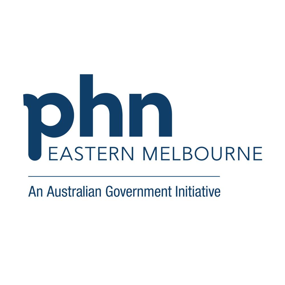 PHN Eastern Melburne-01.png
