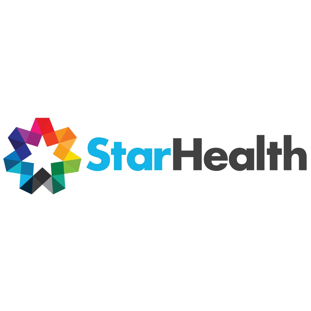 Star Health-01.png
