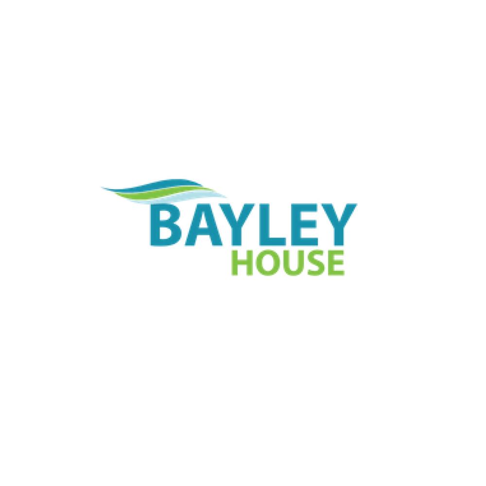 BAYLEY-01.png
