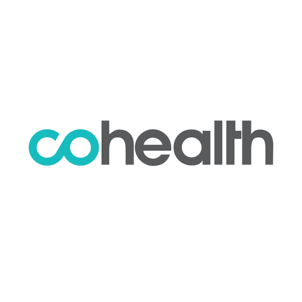 Cohealth-01.png