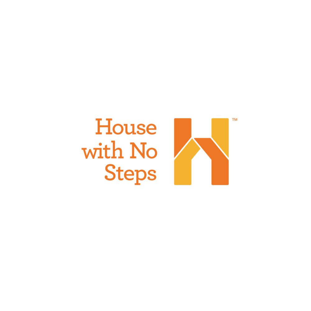 House with no steps-01.png