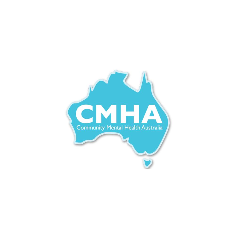 CMHA-01.png