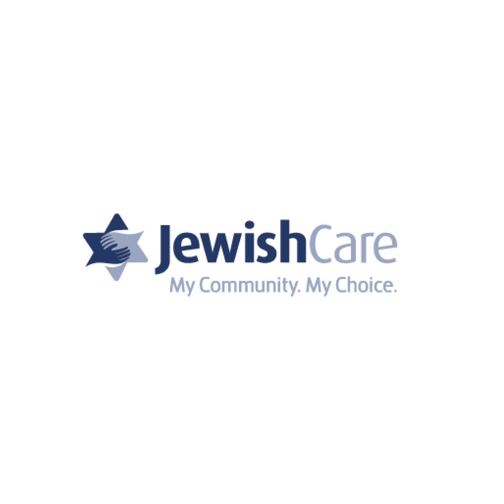Jewish Care-01.png