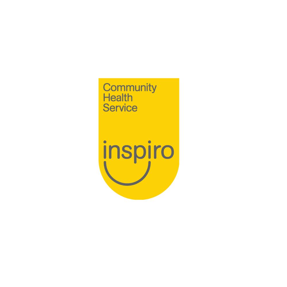 Inspiro-01.png