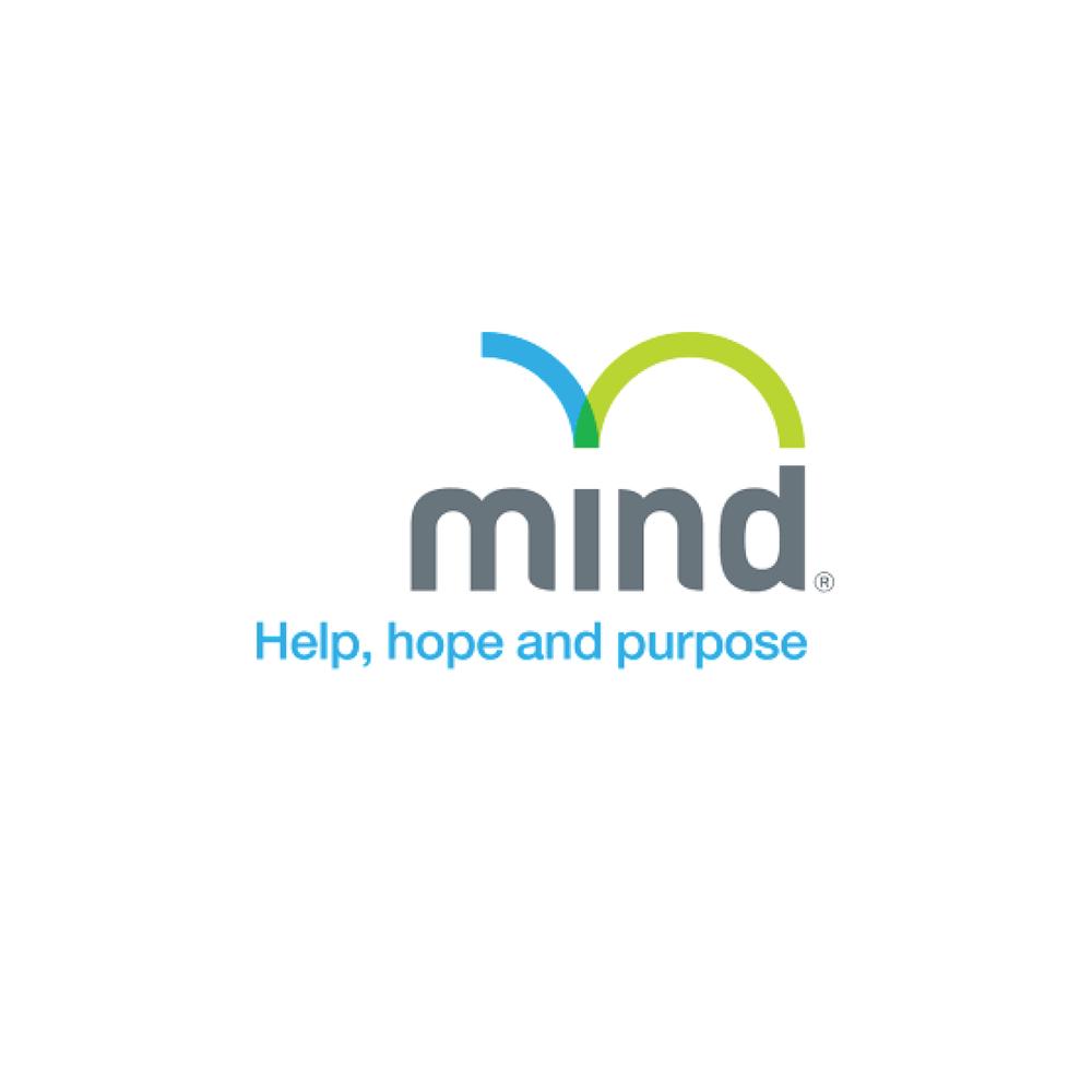 Mind-01.png