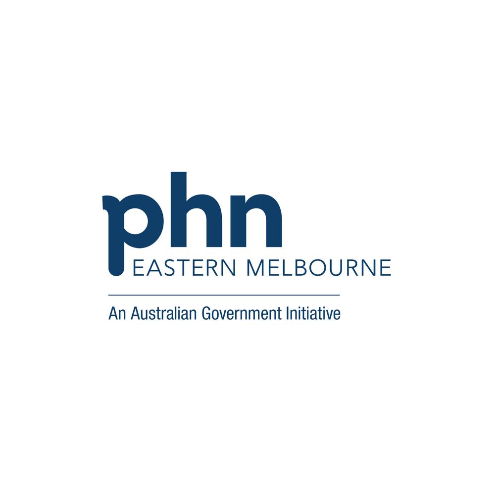 PHN Eastern Melbourne-01.png