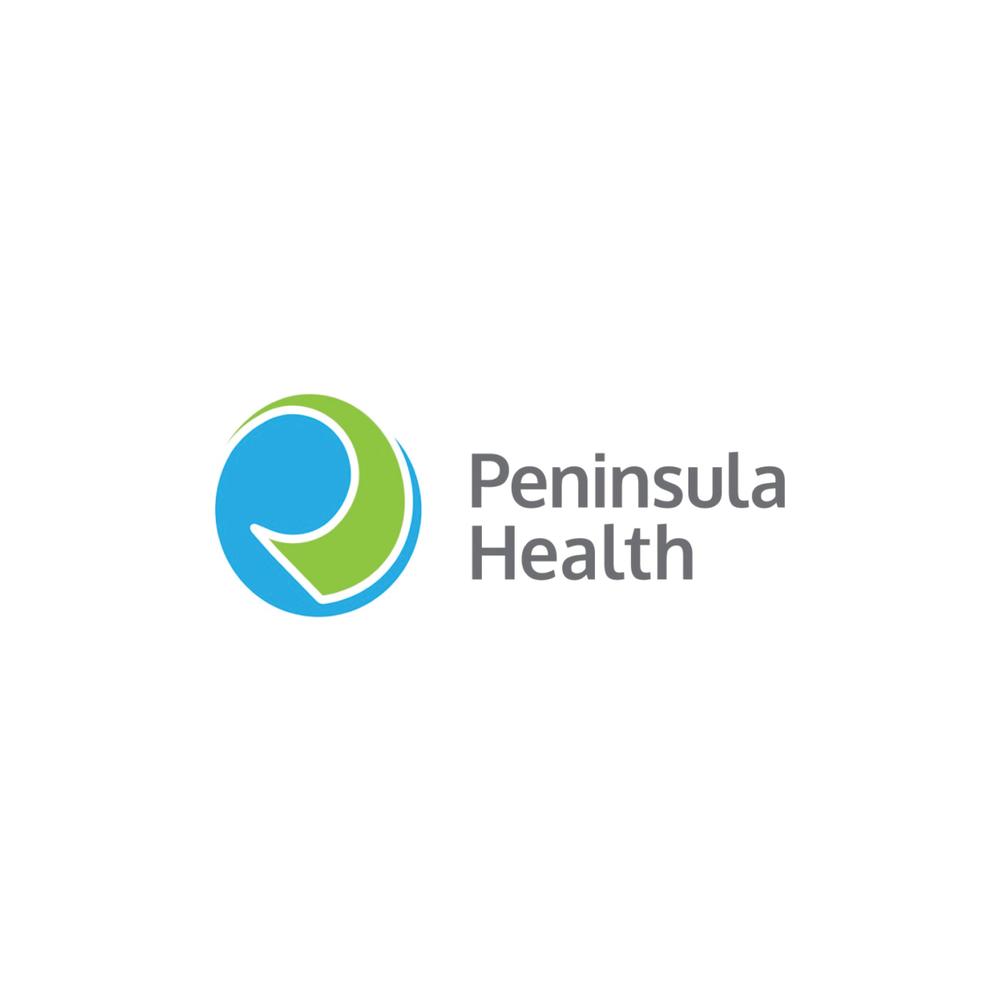 Peninsula Health-01.png