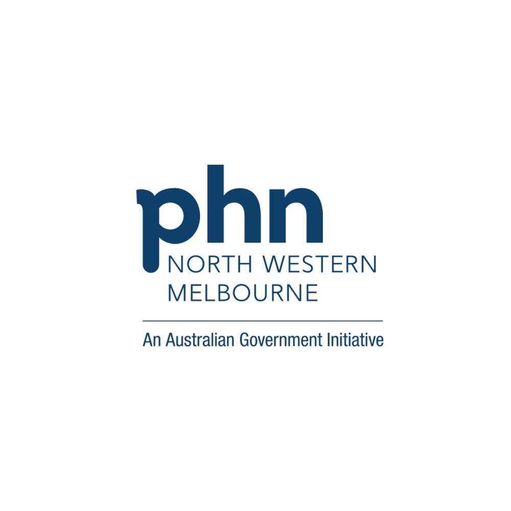 PHN North Western Melbourne-01-01.png