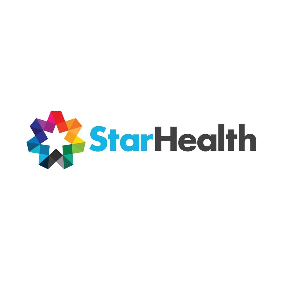 Star Health-01-01-01.png