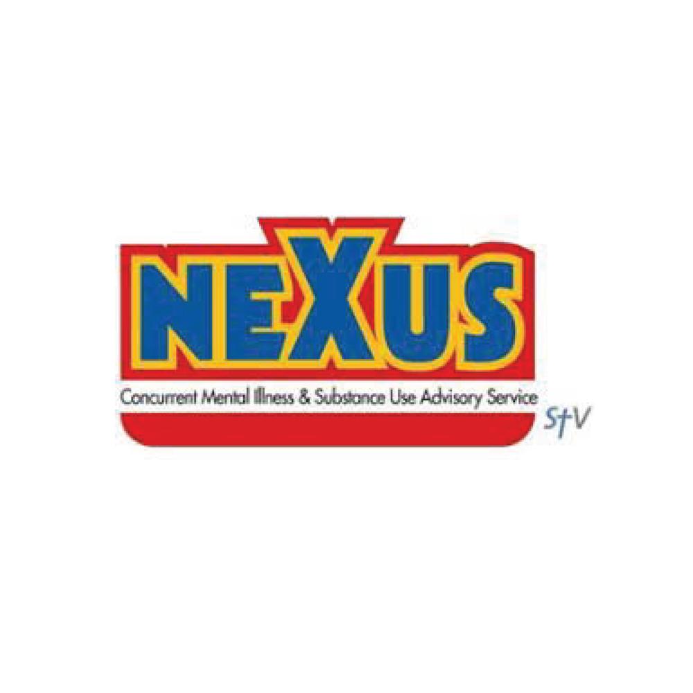NEXUS-01.png
