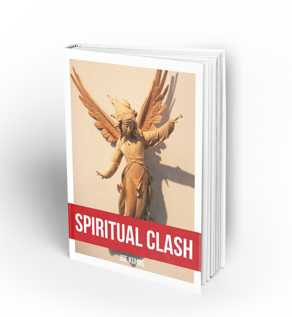 Spiritual Clash mockup.png