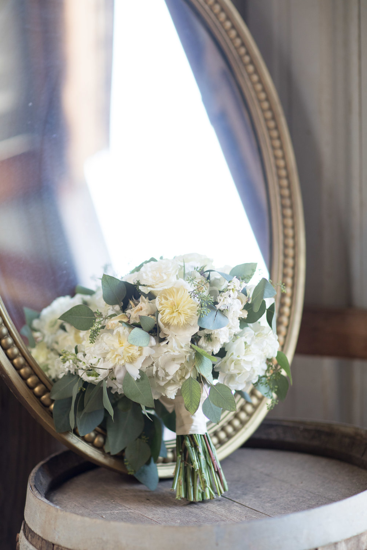 Tomales-wedding-kimberly-macdonald-photography_406.jpg
