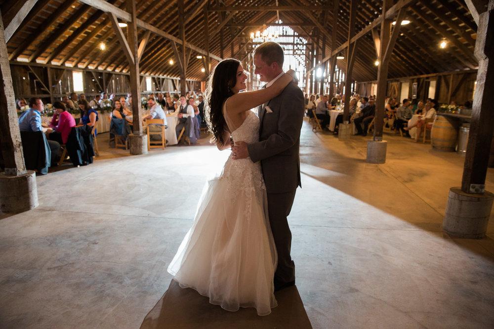Tomales-wedding-kimberly-macdonald-photography_500-2.jpg