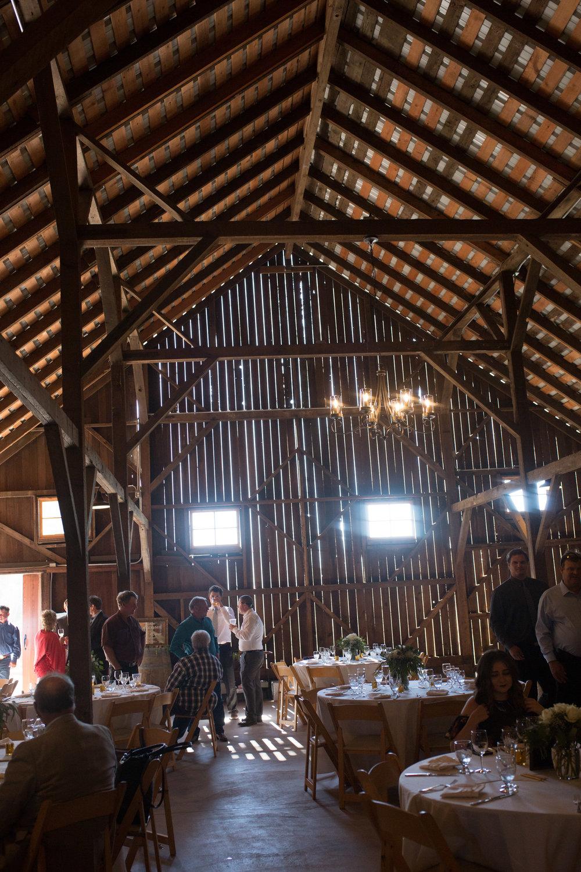 Tomales-wedding-kimberly-macdonald-photography_554.jpg
