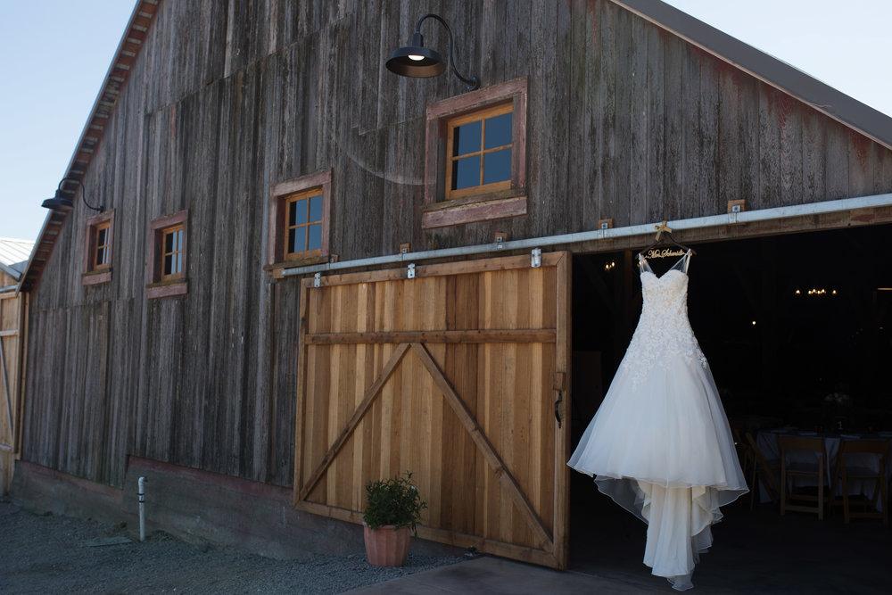 Tomales-wedding-kimberly-macdonald-photography_012.jpg