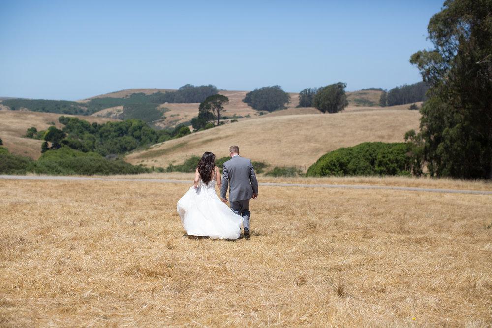 Tomales-wedding-kimberly-macdonald-photography_142.jpg