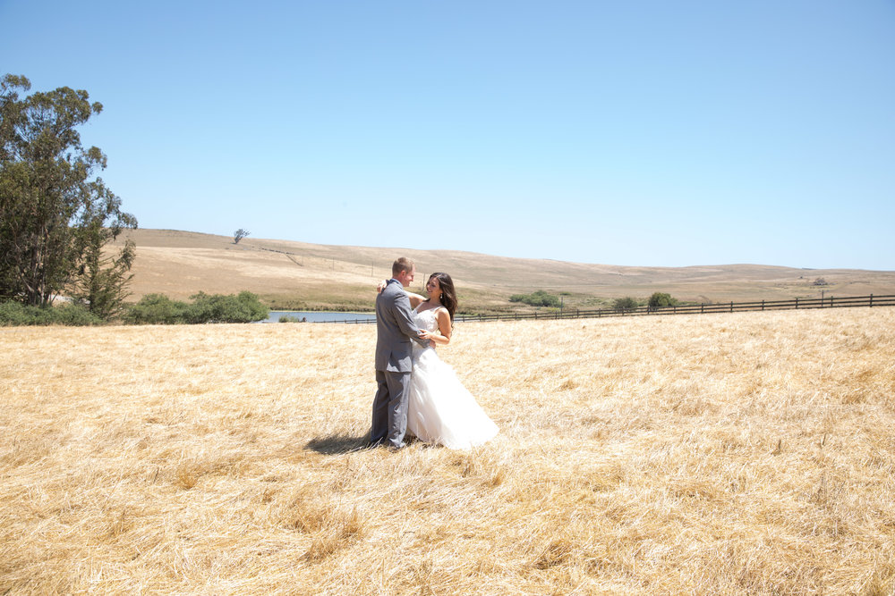 Tomales-wedding-kimberly-macdonald-photography_111.jpg