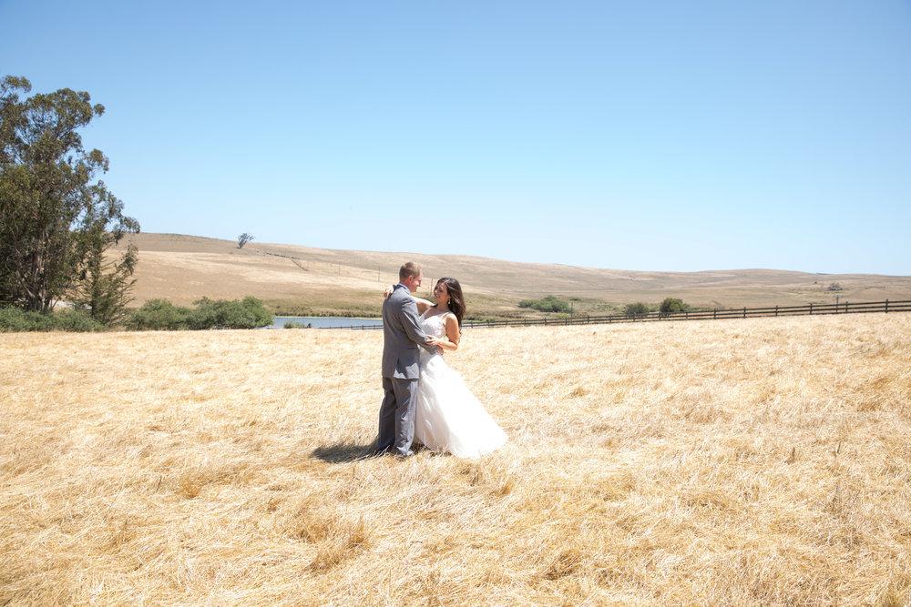Tomales-wedding-kimberly-macdonald-photography_111.jpg