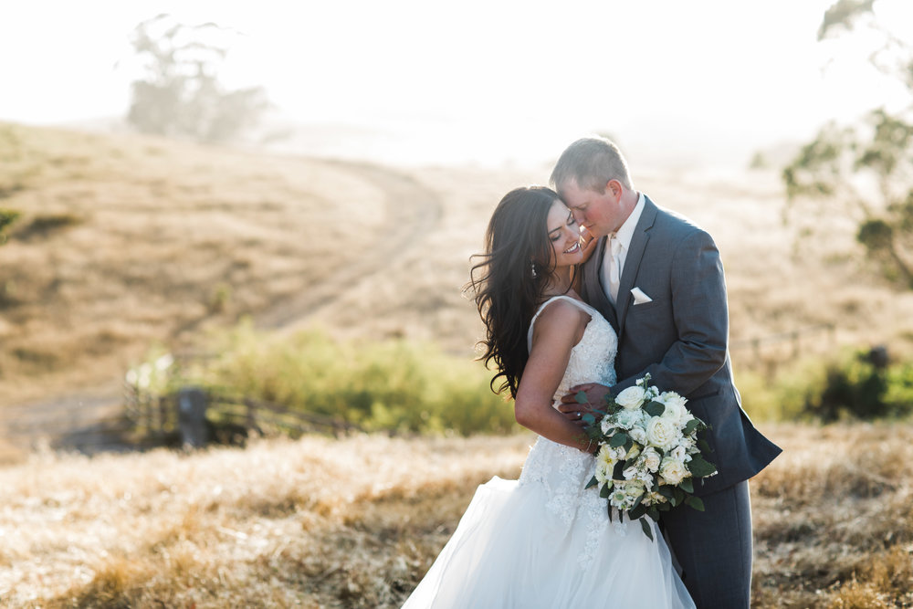 Tomales-wedding-kimberly-macdonald-photography_594.jpg