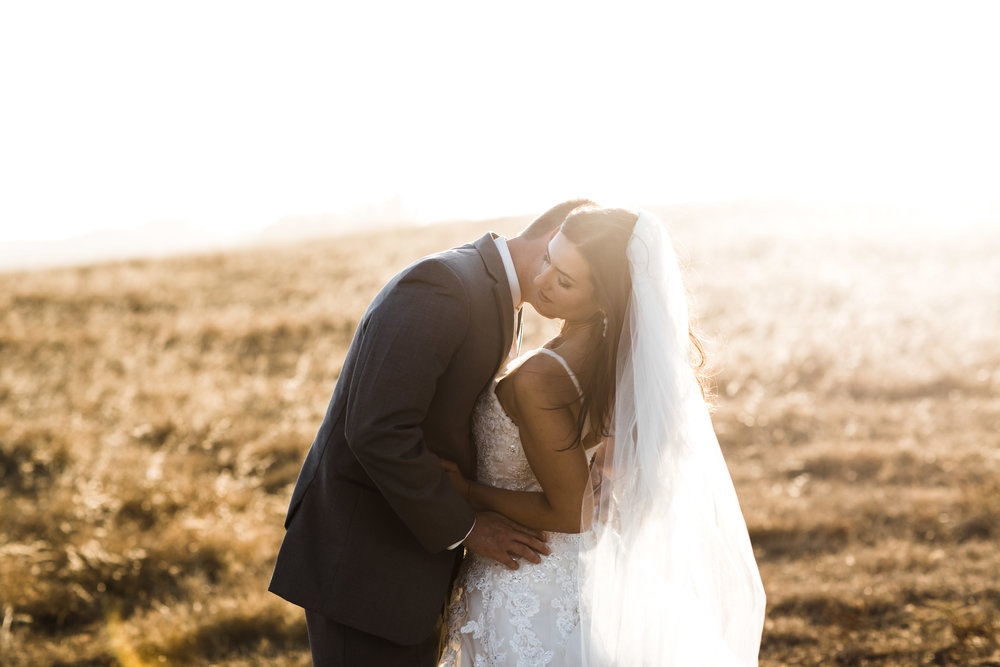 Tomales-wedding-kimberly-macdonald-photography_615.jpg