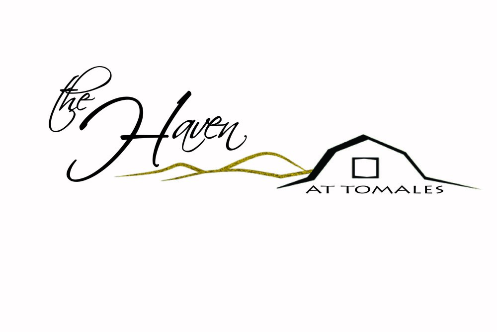 Logo_the haven at tomales.jpg