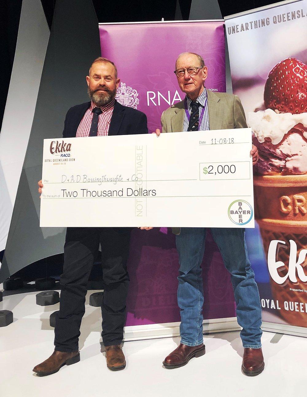 Ekka Prime Steer Award.jpg
