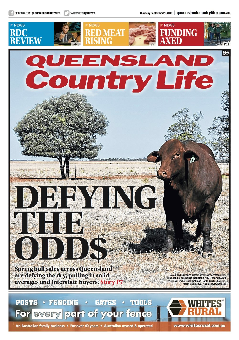 WACO QCL Front Cover 20 Sept 2018.jpg
