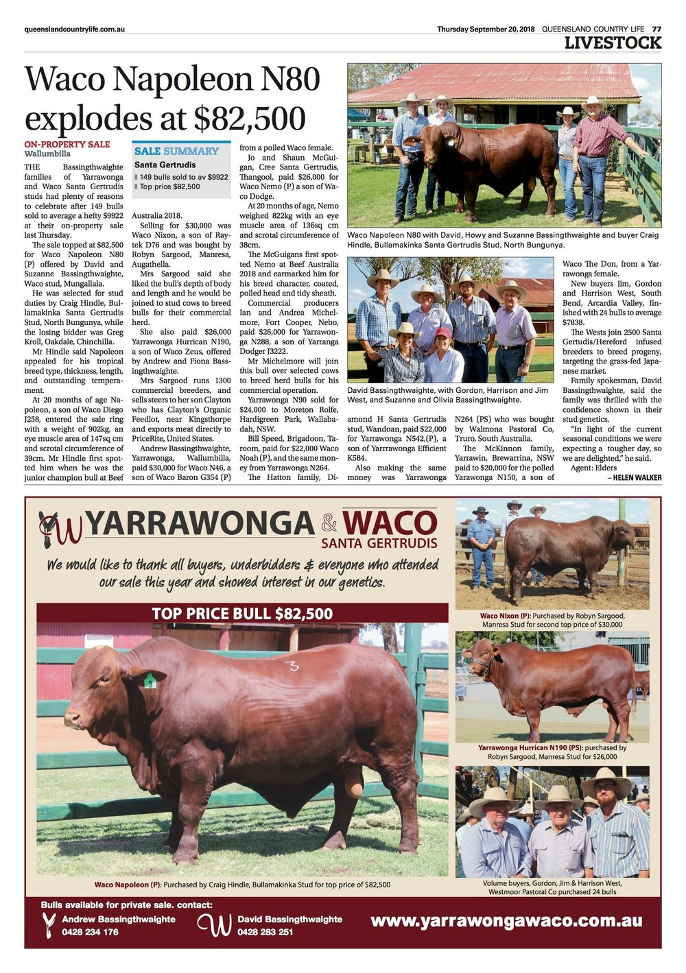 YW QCL Sale Write Up Sept 2018.jpg