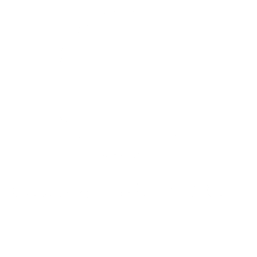 Gospel Tabernacle