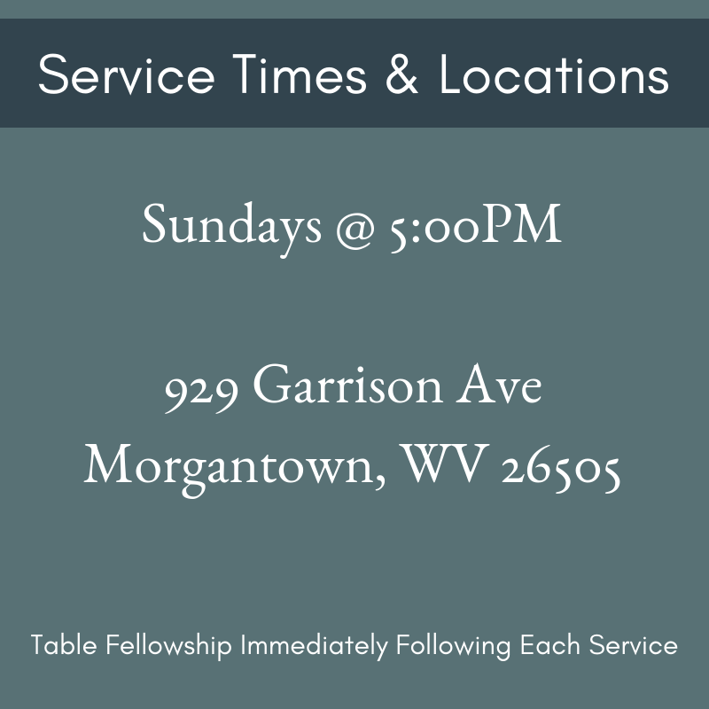 Service Times & Locations.png