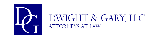 Dwight Law Firm, LLC