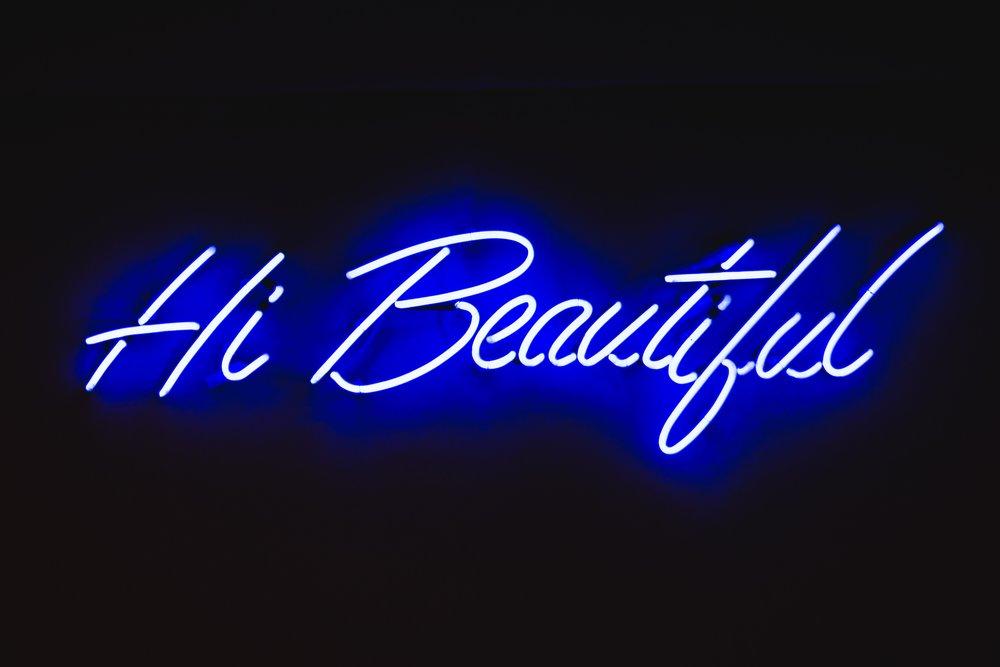 hi beautiful.jpg