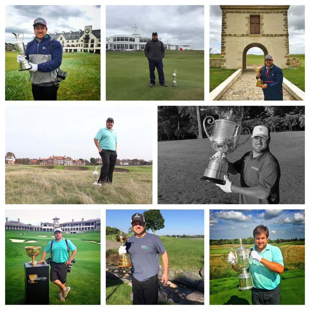 GolfPhotography.JPG