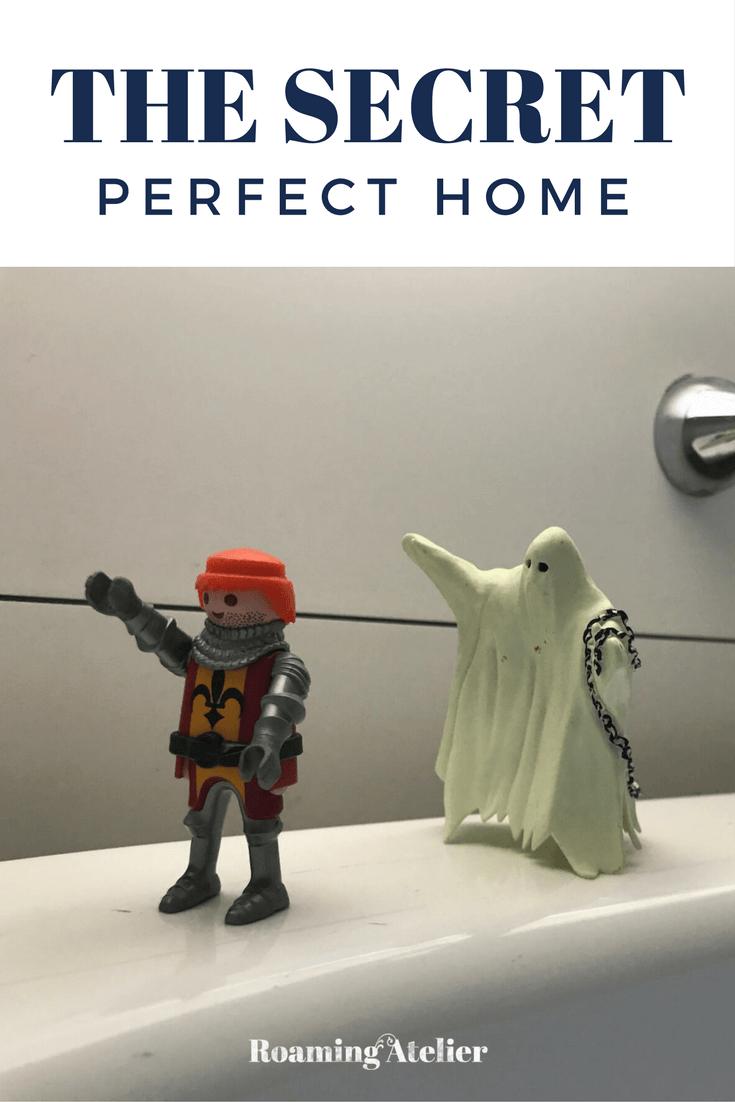 secret-perfect-home.png