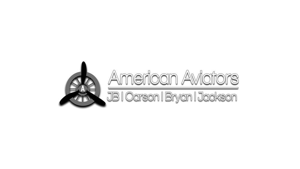 AA Youtube Banner