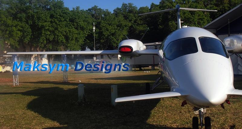 Maksym Designs Banner 3