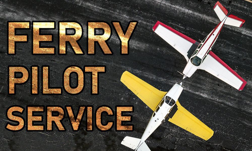 Ferry Pilot Ad.jpg
