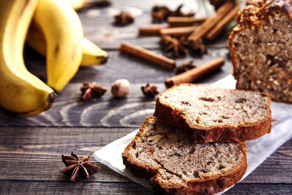 bana-bread.jpg