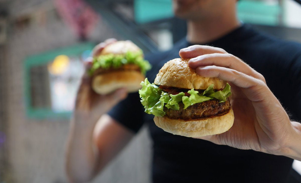 Here's why your diets keep failing - THERE is a clear reason why Australians attempt five diets every year to lose weight and fail every single time.