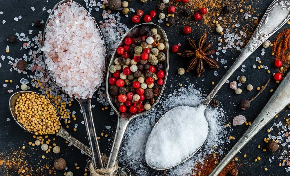 Is salt really that bad for you? - SALT has gained a bad reputation over the past few decades with its links to heart disease and stroke — often being the common scapegoat for the increasing prevalence of many of these modern-day lifestyle diseases. But is salt really that bad for you or is high blood pressure and heart disease a by-product of the modern-day western diet?
