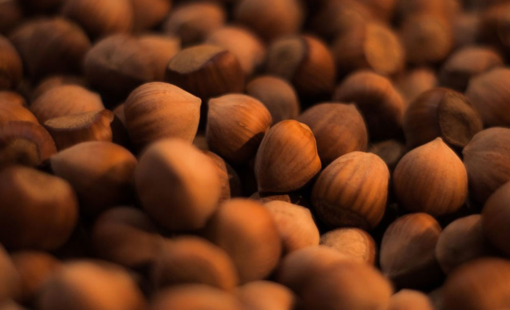Does eating nuts make you fat? - NUTS are one of those 'super foods' that we should be talking about more often – and not for the common misconception that they cause weight gain but for the very reason that they actually help curb our waistlines.