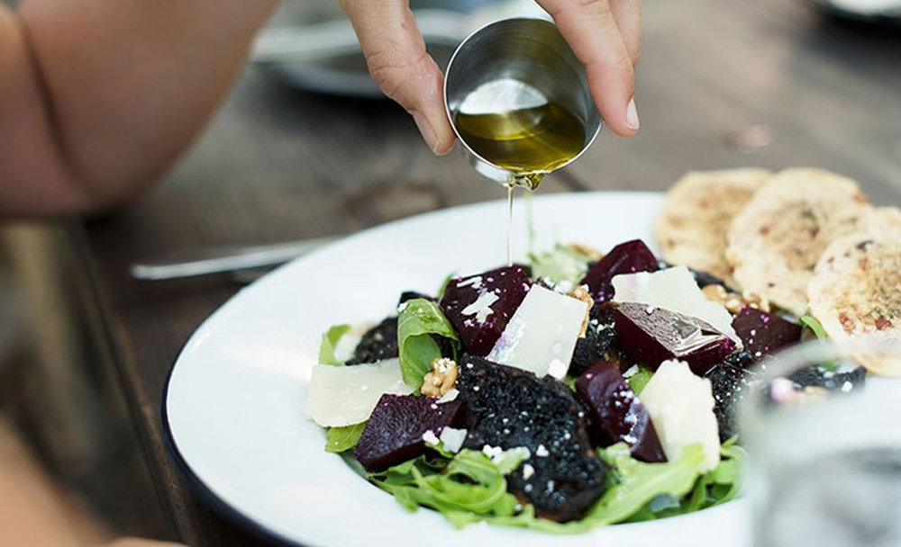 Sydney doctor Nick Fuller hits back at Pete Evans' 'three meals a day' - ONLY researched diets are proven methods to long-term weight loss but why do we keep turning to diets or celebrity weight loss programs?