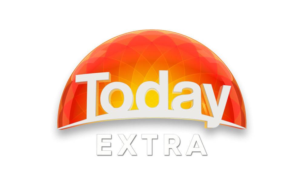 today-extra.jpg